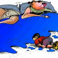 Honor Aylan Kurdi by ending the Syrian war