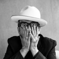 Elvis Costello | JAMES OMARA