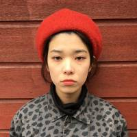 Akko Yokoyama, Record label sales, 23 (Japanese): There were no highlights for me, really, because I don't watch much sports. But the Olympics were in Rio, on the other side of the world, and the global awe and excitement that comes from single moments at the Olympics reminded me that it's really only the games that can deliver such a feeling of international oneness. I viewed it all from an outsider's perspective, so it was a bit weird, but still amazing.