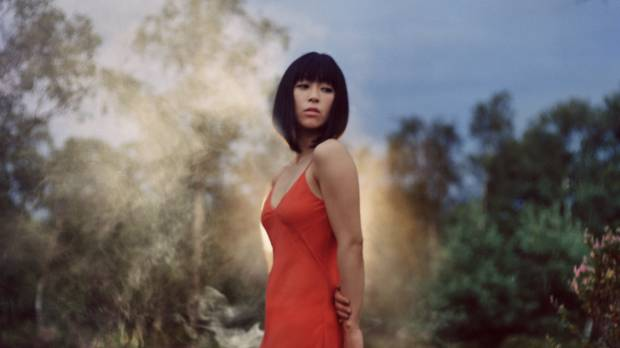Will Hikaru Utada's new album 'Fantome' change the rules of modern J-pop?