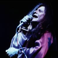 'Janis: Little Girl Blue': Basking in the limelight of the blues