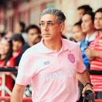Former S-Pulse manager warns Japan needs cautious approach against Thailand