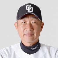 Tsuji expresses interest in becoming next Lions manager