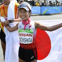 Japan leaves Rio without winning gold
