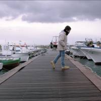 The UNHCR Refugee Film Festival finds increased focus on Europe for 11th edition