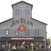 Bicker over liquor: Overworked Jim Beam ranks offered new contract