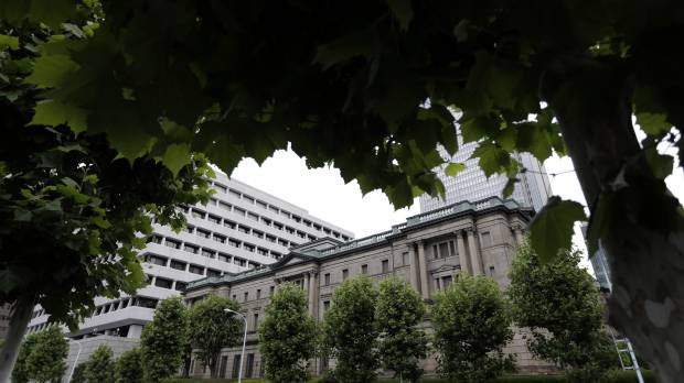 Japan's market eager for more hints on BOJ's next move