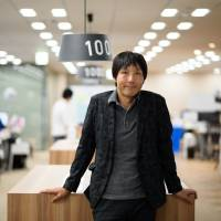 Japanese billionaire who can do no wrong sets sights on VR