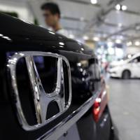 Honda opts for Tokyo over Silicon Valley as home for AI research center