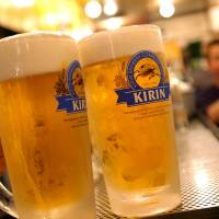 Kirin to buy stake in Brooklyn Brewery to facilitate growth in craft beer market