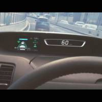 Advent of self-driving autos spurs debate on accident liability in Japan