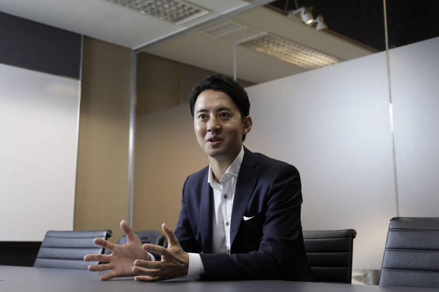 Uber embarks on unconventional strategy in Japanese countryside