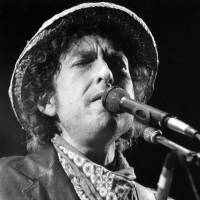Don't think twice, it's all right: Bob Dylan earned his Nobel in literature