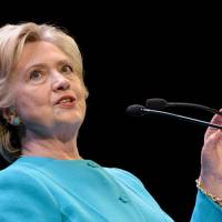 FBI, State Department officials say there was no talk of Clinton email quid pro quo