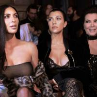 Armed, masked men hold up Kardashian West inside Paris hotel room