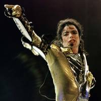 Michael Jackson outstrips Prince, Bowie as top-earning dead celebrity