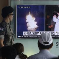 U.S. elections are the reason behind uptick in North Korea nuclear tests: experts