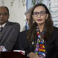 Pakistan toughens penalties for 'honor' killings