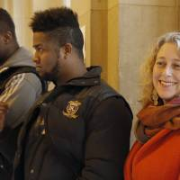 Top French court asked to make history, issue first ruling on racial profiling