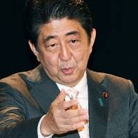 Looming Tokyo, Fukuoka by-elections may set stage for Lower House dissolution