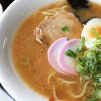 A ramen noodle restaurant in the city of Shizuoka accidentally served a bowl of ramen that apparently  contained the fingertip of a part-time worker who cut one of her digits when slicing barbecued pork. | ISTOCK