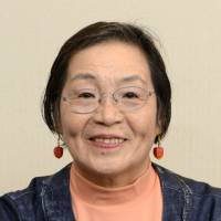 Junko Tabei, first woman to conquer Everest, complete 'Seven Summits,' dies at 77