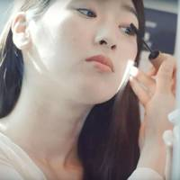 Tokyu Corp. attracts backlash with 'makeup etiquette' video
