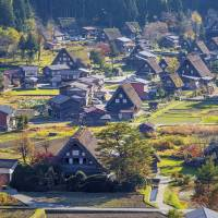 Rural Japan looks to tap repeat tourists from abroad amid slump in shopping sprees
