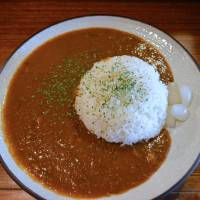 Tabaccoya: Japanese curry that's sweet, spicy and slow
