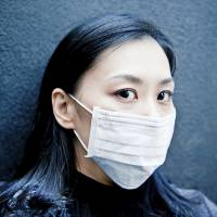 The young and infirm:  According to Japan's weekly magazines, a rash of illnesses is affecting more than just the elderly. | ISTOCK