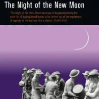 'The Night of the New Moon': Life in a Japanese POW camp