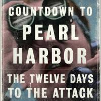 'Countdown to Pearl Harbor': A different view of Japan's entry into World War II