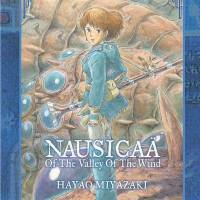 'Nausicaa of the Valley of the Wind': Miyazaki's manga is as relevant today as it was in '82