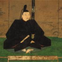 Fifteenth-century shogun Ashikaga Yoshimasa: Impotent or indifferent?