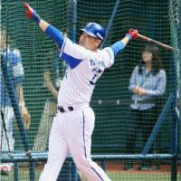 BayStars make Climax Series debut against rival Giants