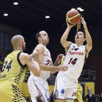 Alvark cruise to win over 89ers