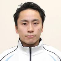Ota to run for place on fencing board