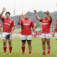 Jubilo, Sungoliath remain on collision course for Top League supremacy