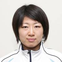 Former judo world champion Asami announces retirement
