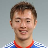 Saito called up for World Cup qualifiers