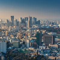 According to a joint survey by local newspapers, a majority of Japanese think the country's economy is worsening. | ISTOCK