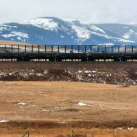 U.S. cancels energy leases in Montana area sacred to Blackfoot tribes