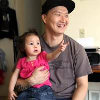 U.S. deports man adopted from South Korea when he was 3 years old