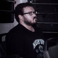 British banker guilty of murdering two Indonesians in Hong Kong