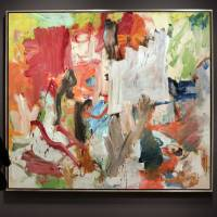 De Kooning painting sells for record $66.3 million