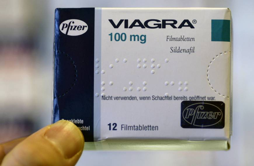 How much is viagra without insurance