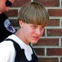 Charleston shooter Roof ruled competent to stand trial