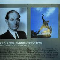Sweden declares WWII Holocaust hero Raoul Wallenberg officially dead