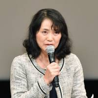 Suicide spurs Dentsu to review 'work to death' principle