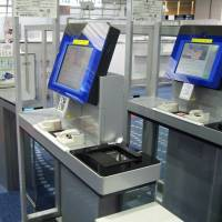 Frequent visitors can now use automated immigration gates at airports